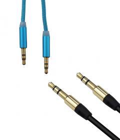 Aux Kabloları